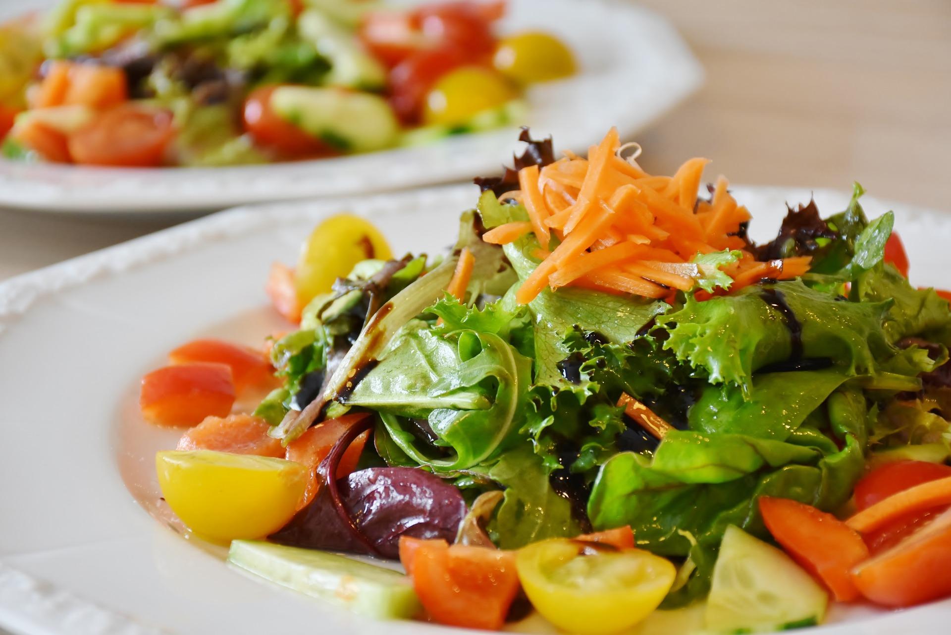 salad-1603608_1920